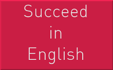 succeed-in-english-220