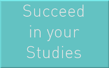 succeed-in-your-studies-220