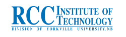 RCC Institute of Technology - Toronto, Ontario
