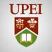 The University of Prince Edward Island