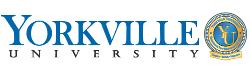 Yorkville University - Fredericton, New Brunswick