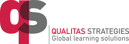 Qualitas Strategies Logo